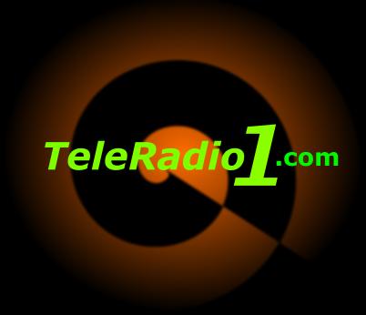 TeleRadio 1