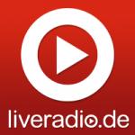 TeleRadio 1 seit heute bei liveradio.de