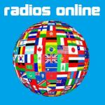 TeleRadio 1 neu bei Ascoltareradio.com