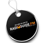 TeleRadio1 neu bei Radioguide.fm