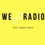 We love (Tele)Radio…